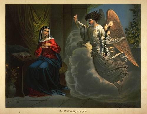 003-Das Weihnachtsbuch 1883-Adamy von Heinrich-Universität Bibliothek Oldenburg