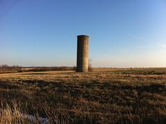IMG_0928 (Kevin MacDowell) Tags: silo pelsmaekers