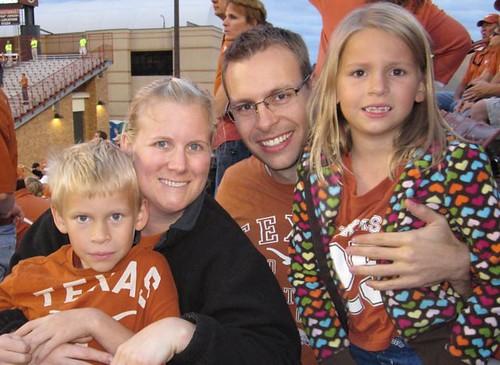 MerryChristmasHoHfamily
