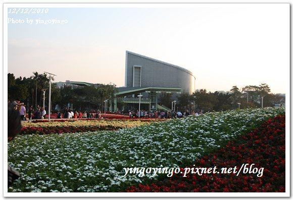 2010花博_圓山公園區流行館 遠東環生方舟  991212_I5886