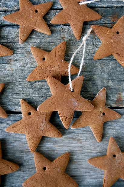 gingerbreadstars