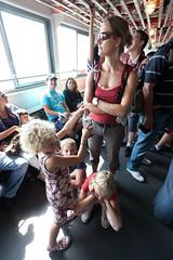 new-york-baudchon-baluchon-18 août 2010-6622