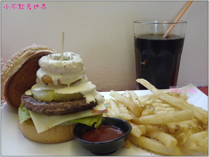 中原Burger House-04.jpg