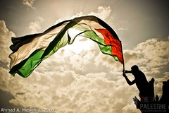 1 (21) (Photographer Ahmad Mesleh) Tags: light eye art colors photography israel fight power palestine room flag east middle ahmad struggle mesleh