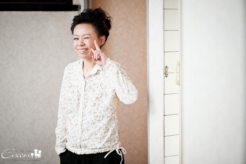 [婚禮攝影]聖勳 & 玉玫 文訂_022