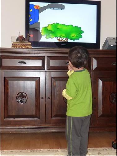 ev-televizyon