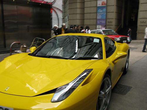 IMG_7557 - Ferrari