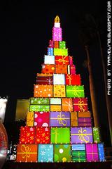 2010新光三越聖誕節_4365