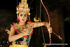 Bali experience : Legong dancer (My Planet Experience) Tags: voyage trip travel bali mer indonesia temple vacances photo asia photos pics buddhist indian muslim picture mosquee characters asie 1001nights pura ubud carte plonge tourisme rizires legong batik les pagode musulman plages hindou indonsie itineraire prahu rupiah bouddhiste carnetderoute asiedusudest recit indonsien indonsienne mygearandme mygearandmepremium mygearandmebronze dblringexcellence flickrtravelaward aboveandbeyondlevel1 flickrstruereflection1 flickrstruereflection2 flickrstruereflection3 flickrstruereflection4 flickrstruereflection5 flickrstruereflection6 flickrstruereflection7 aboveandbeyondlevel2 aboveandbeyondlevel3