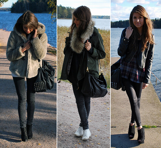 mmyoutfits5