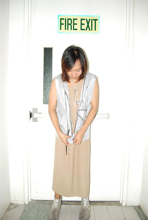 2010-12-18_19-01-40