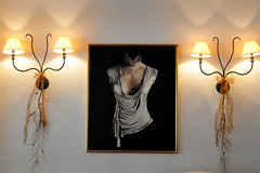 Galini Art (RobW_) Tags: art hotel december greece thursday spa 2010 galini kamena vourla fthiotida dec2010 30dec2010