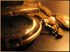 Time doesn't fly (esenzassenza) Tags: poetry time poesia grafitesucarta distancesdonotmatter timemattersevenless timedoesntfly collaborationwithrali collaborationwithgeggia