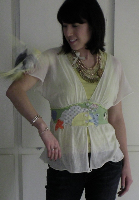 ThriftyThreads_ST Fashionista entry