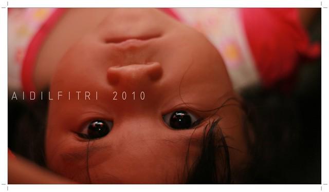 aidilfitri 2010 (33)