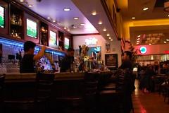 burger bar 009