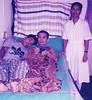 Jugendra Chakma (Chakma Lega Publication) Tags: chakma mizoram venpragyajyoti chakmabhante jugendra