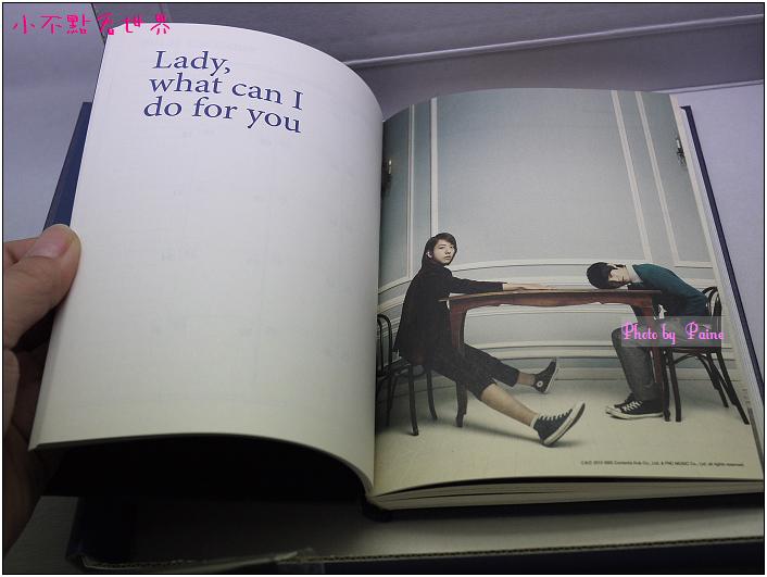 CNBLUE 2011官方月曆_21.jpg