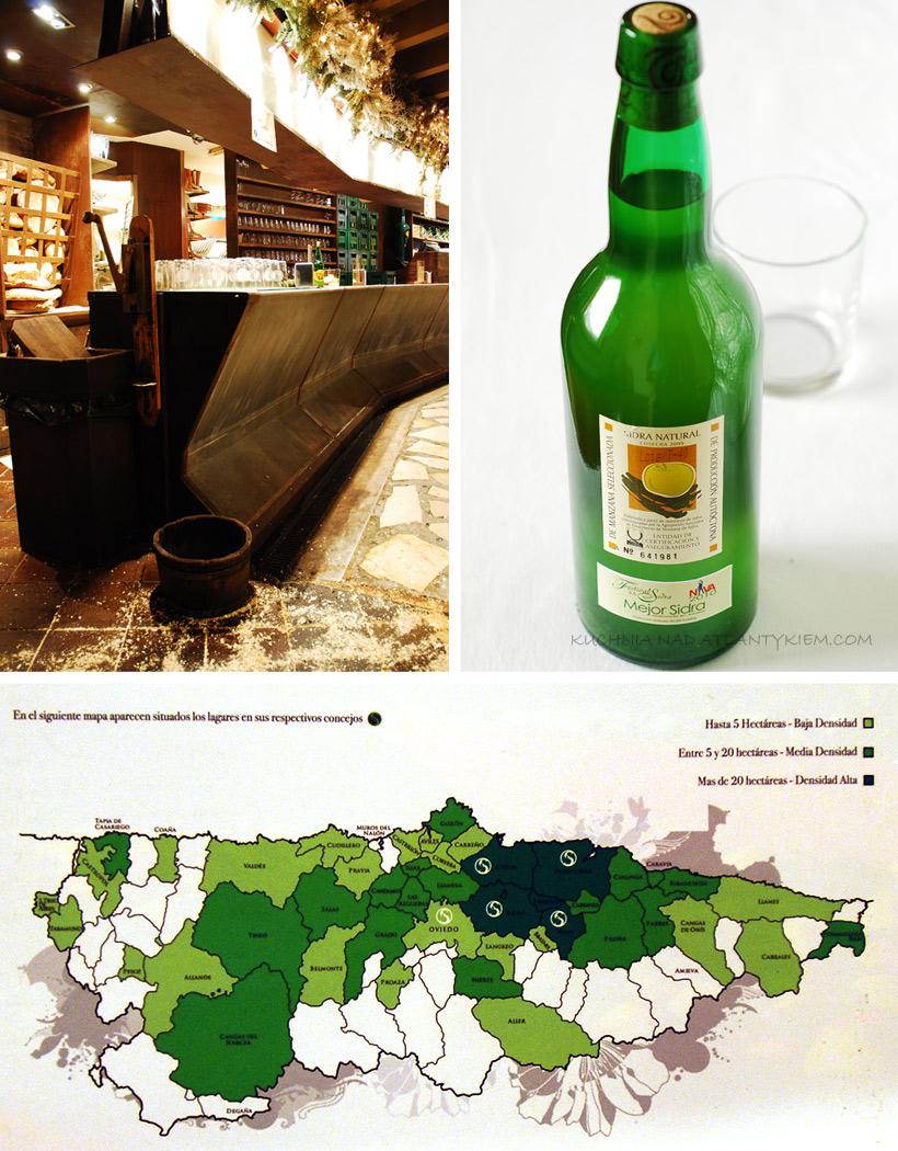 Spanish Asturias