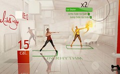 your-shape-fitness-evolved-screenshot-xbox-360...