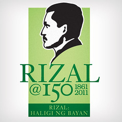 Rizal at 150