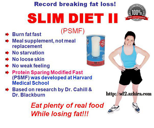 SD2 nutrien