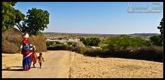 Thar Desert - Necessity of Life (Memoirs of Life (Mohammad Junaid's Photography)) Tags: pakistan century temple desert 10th 16th 15th jain fertile tharparkar earthasia tharparkartripsindhpakistan