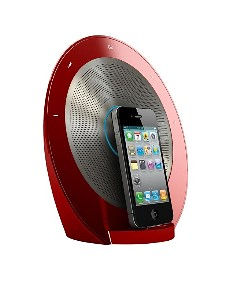 Speakal Unveils 2011 Line of Advanced iPhone/iPod Docking Sound Systems
