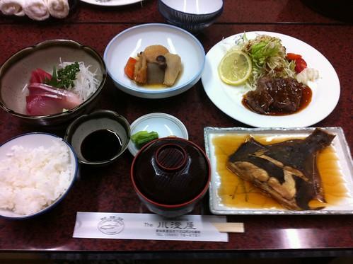 20101228〜1230_東海ツアー 017