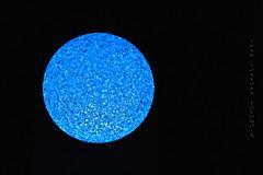 Blue Moon (Juan Torroba (FOTOMOLA)) Tags: bluemoon lunaazul fotomola juantorroba
