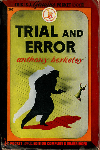 Trial and Error_anthony berkeley_tatteredandlost