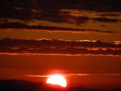 cback sunrise 41 (adamcmarshall) Tags: sunset arizona cactus mountains adam phoenix beautiful beauty digital sunrise photography climb photo scenery butte desert image photos south north picture az pic run images lookout hike marshall photograph shaw camelback squaw phx piestewa adammarshall