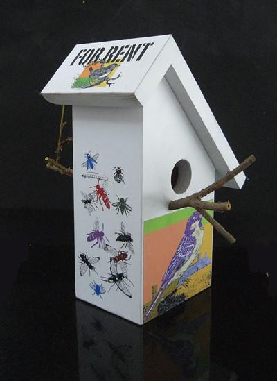 BorgmanBirdHouse1