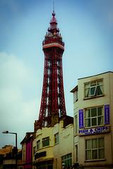 {7/365} Blackpool. Sep 2006