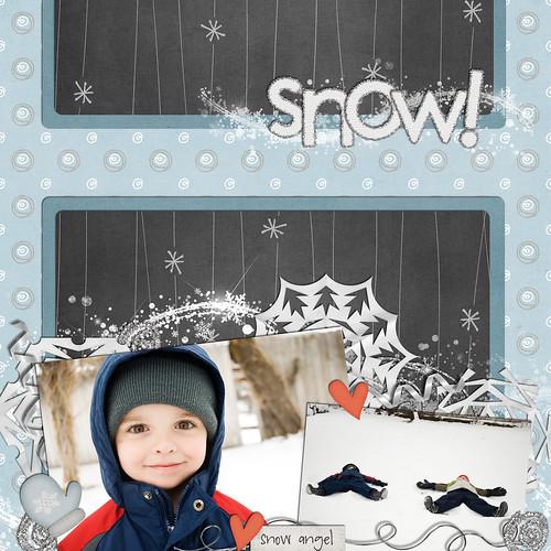 11 01 08 Snow