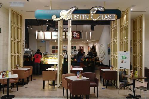 austin chase gardens MV