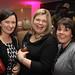 Tipperary Acting Manager Nessa Joyce, Fairyhouse Manager Caroline Gray & Jennifer Walsh