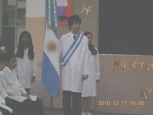2010 Colegio Munitas y N10 -7