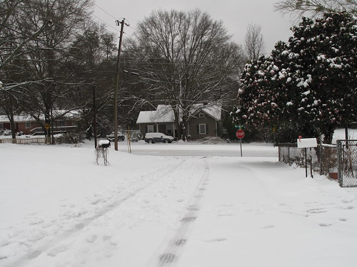 Snow Day 0282