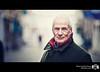 John Huntsman (Rick Nunn) Tags: street blue light portrait detail green john eyes natural coat lincoln fullframe canonef135mmf2l dofwin thisisthebestportraitivetakeninawhile vsortpop