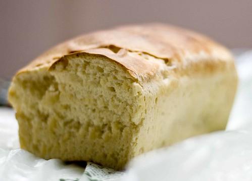 breadbaking03