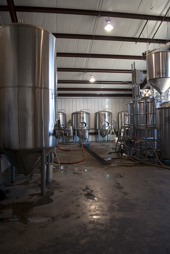 Brewery IV