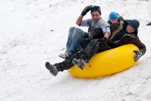 Snow2011 (26 of 44)