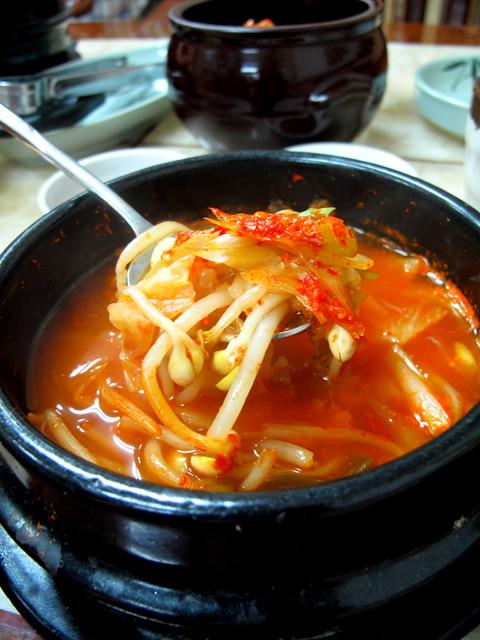 soup-kimchi