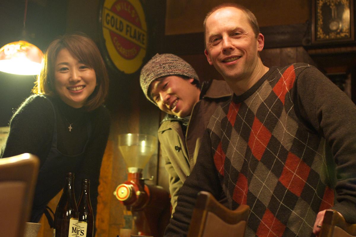 2011-01-11 friends