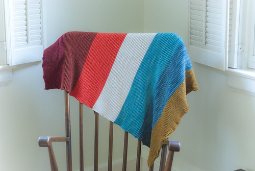 lachlan's blanket 2