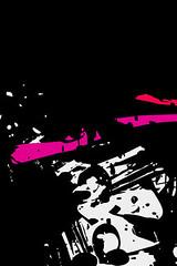 iPhone Generative Art 01 | South Bank Sky Arts Awards 2011 (Kathy Kavan) Tags: desktop wallpaper art paint graphic circles free southbank generative brushes cubes awards dots paintbrushes iphone generativeart 2011 skyarts southbankshow