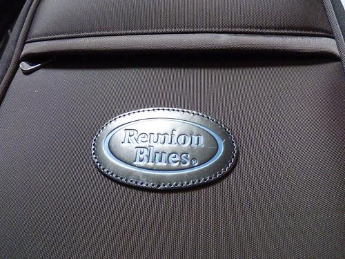 Etui Reunion Blues 02