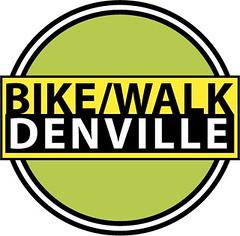 bike-denville