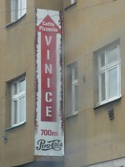 Vinice (taroona6) Tags: winter prague january praha czechrepublic suburbs greenbelt urbanjungle 2011 vinice